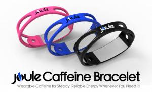 Joule Bracelet