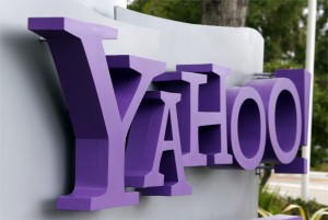 Yahoo on Sale